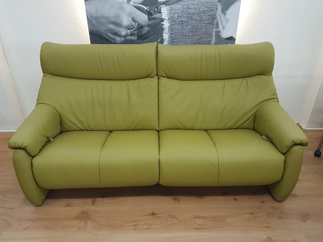 Nice Sofa Mit Cumuly   Funktion SW 1514 Images