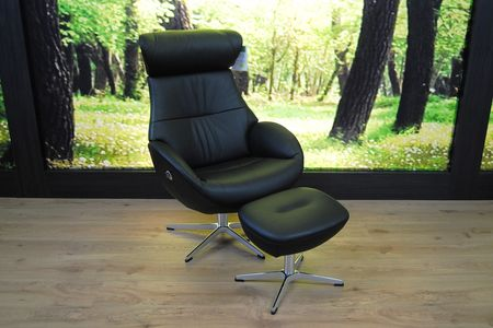 Relaxsessel Modell SW 1425