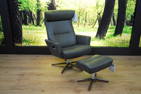 Relaxsessel Modell SW 1824
