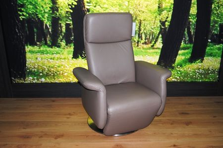 Relaxsessel Modell SW 1522